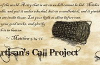 Artisan's Call Project